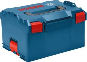 Valigetta bosch l-boxx 238 1600a012g2 - dettaglio 1