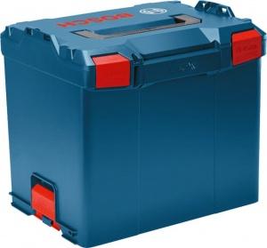 Valigetta bosch l-boxx 374 1600a012g3 - dettaglio 1
