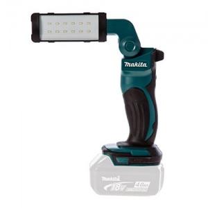 Lampada a batteria makita deadml801 - dettaglio 1