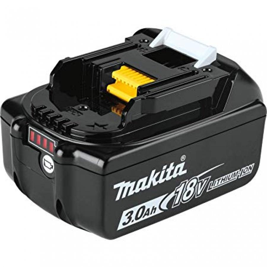 Makita 191A24-4 Kit energy 3.0 ah - Dettaglio 1