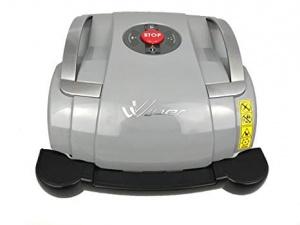 Wiper Blitx X 4 Rasaerba robot