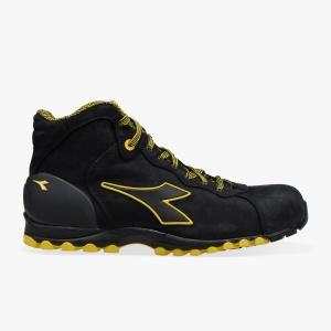 Diadora utility beat ii high s3 hro src scarpe antinfortunistica 701.175298 80013 - dettaglio 1
