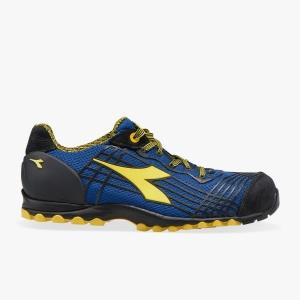 Diadora utility beat ii textile low s1p hro src scarpe antinfortunistica 701.175299 60053 - dettaglio 1