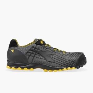 Diadora utility beat ii textile low s1p hro src scarpe antinfortunistica 701.175299 80013 - dettaglio 2