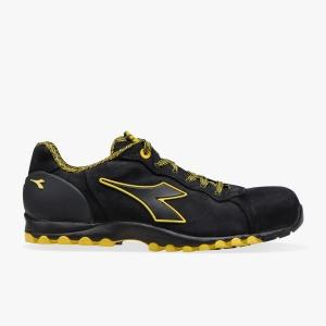Diadora utility beat ii low s3 hro src scarpe antinfortunistica 701.175302 80013 - dettaglio 1