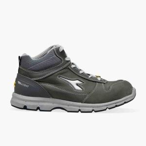 Diadora utility run ii high s3 src esd scarpe antinfortunistica 701.175304 75068 - dettaglio 1
