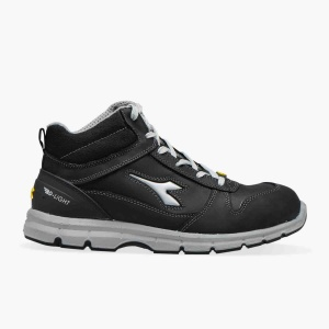 Diadora utility run ii high s3 src esd scarpe antinfortunistica 701.175304 80013 - dettaglio 1