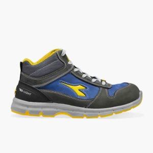 Diadora utility run ii high s3 src esd scarpe antinfortunistica 701.175304 c4906 - dettaglio 1