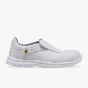 Diadora utility run ii evo s2 src esd scarpe antinfortunistica 701.175310 20006 - dettaglio 1