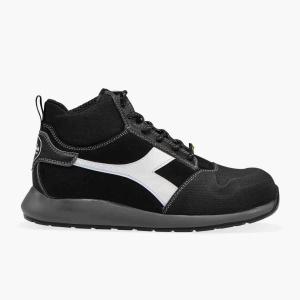 Diadora utility d-lift high s3 src hro esd scarpe antinfortunistica 701.175400 c0200 - dettaglio 1