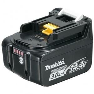 Makita bl1430b batteria makstar li-ion 14,4v 197615-3 - dettaglio 1