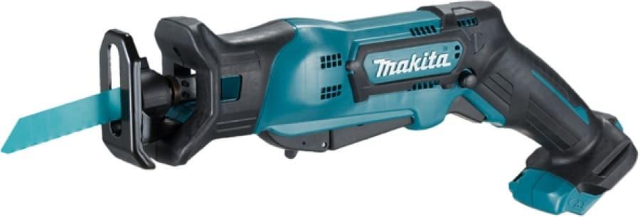 Makita CLX431SAJ1 Set elettroutensili 12 V  - Dettaglio 5