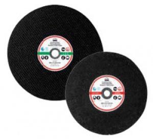 Disco da taglio pietra per Mototroncatrici DPC7000, DPC7001, DPC6200 Makita art. 966121120 mm. 300x3,2x20