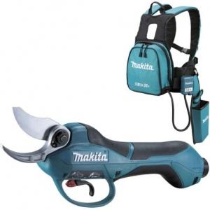 Makita DUP362Z Forbici per potatura 36v senza batterie - Dettaglio 1