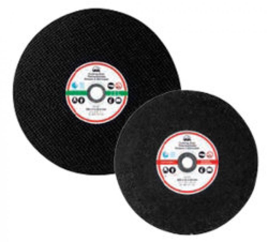 Disco da taglio metallo per Mototroncatrici DPC7000, DPC7001, DPC6200 Makita art. 966121151 mm. 300x3,2x20