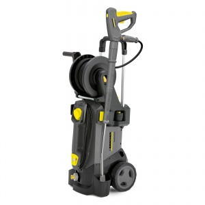 Karcher HD 5/15 CX Plus Idropulitrice a freddo