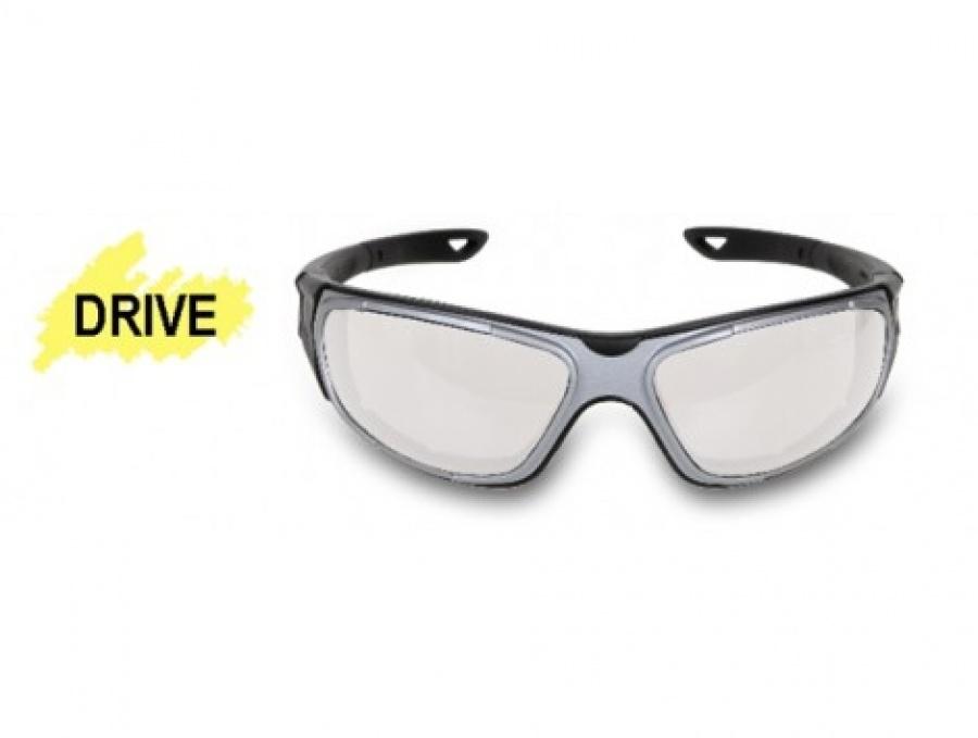 Beta 7091BC Occhiali di protezzione Drive