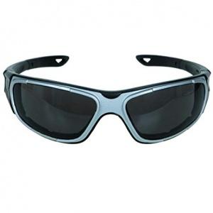 Beta 7091BD Occhiali di protezione Drive