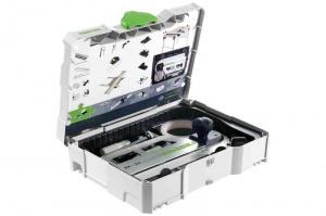 Set accessori festool fs-sys/2 497657 - dettaglio 1