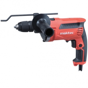 Trapano a Percussione 710w Maktec by Makita MT815