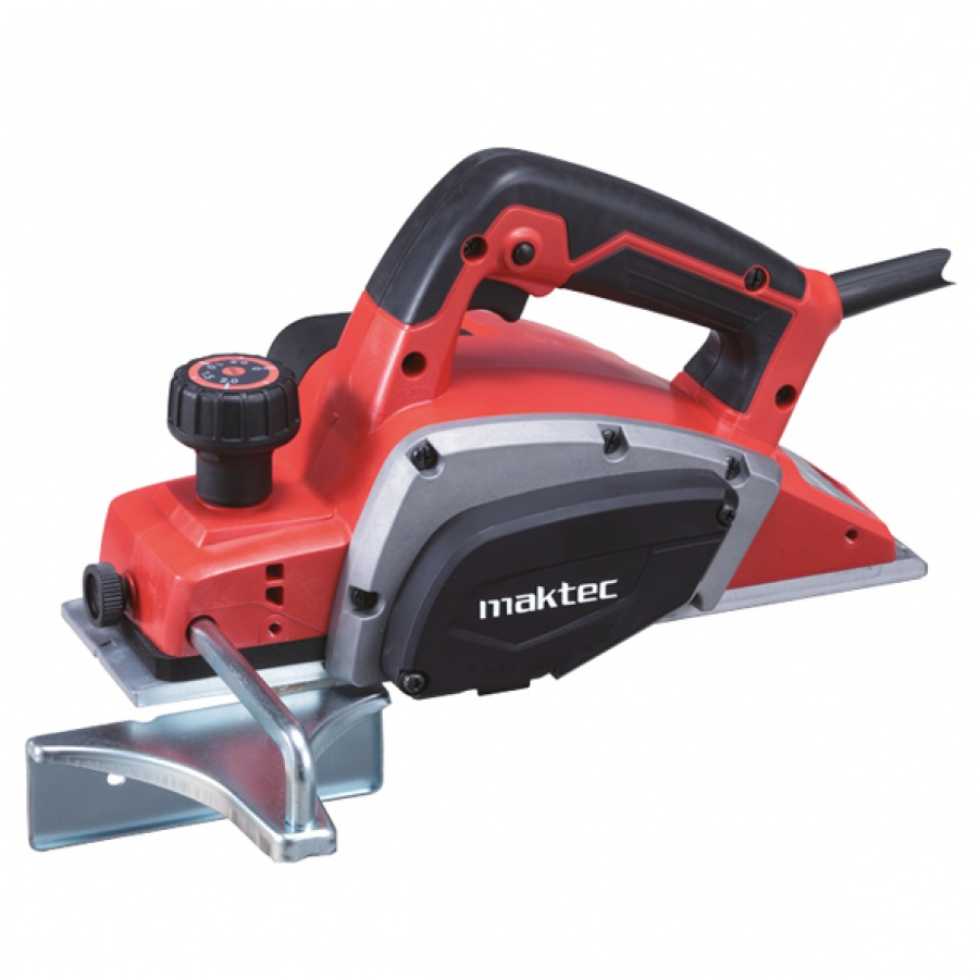 Pialla 580w Maktec by Makita MT191 mm. 82