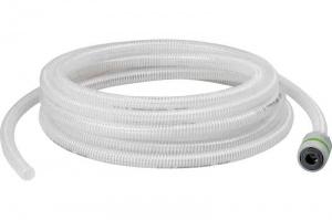 Festool d 16 x 5m vac sys 495293 tubo flessibile - dettaglio 1