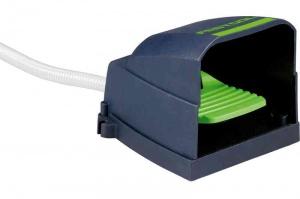 Festool vac sys fv 580063 comando a pedale - dettaglio 1