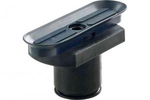 Festool vac sys vt 200x60 580064 ventosa - dettaglio 1