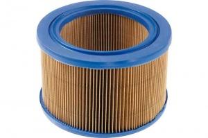 Festool ab-fi srh 45 493825 filtro assoluto - dettaglio 1