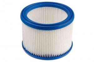 Festool ab-fi srm 45/70 493826 filtro assoluto - dettaglio 1