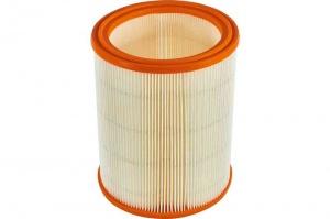 Festool ab-fi/c 486241 filtro assoluto - dettaglio 1