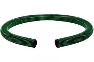 Festool d 27 mw-as 452384 tubo flessibile - dettaglio 1