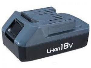 Batteria Li-ion Maktec 195609-2 18V 1,1Ah