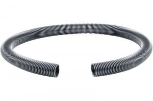 Festool d 27 mw 452383 tubo flessibile - dettaglio 1