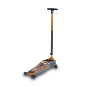 Sollevatore idraulico ribassato beta 3029/2t 030290020 - dettaglio 1