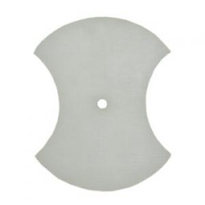 Supporto punta di centraggio per DBM080 e DBM130 Makita art. P-41969 mm. 112