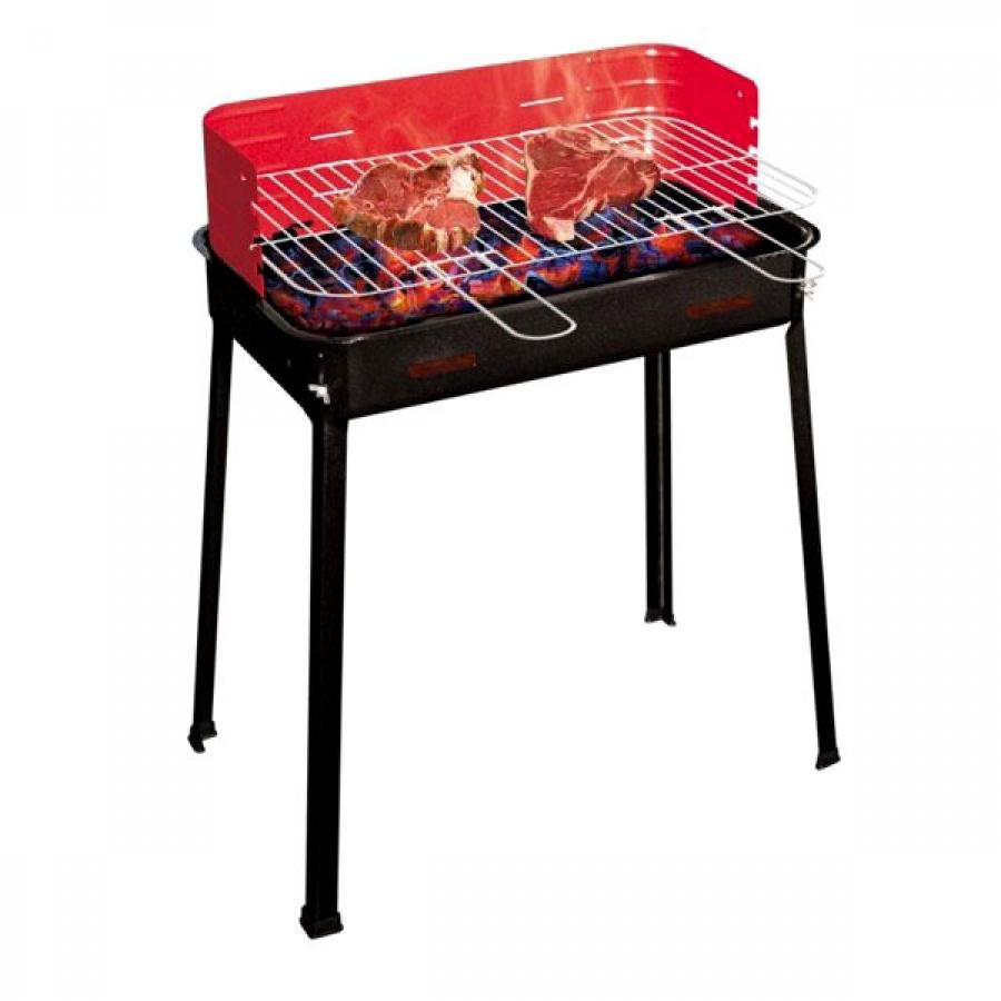 Mille barbecue flavia 503.d - dettaglio 1