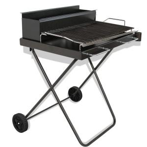 Mille barbecue veneto 539 - dettaglio 1