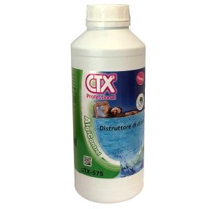 Ailanto rimuovi alghe liquido 71653 - dettaglio 1