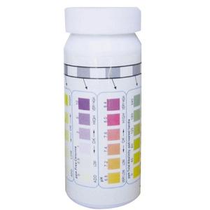 Bestway acqua test con strisce 58142 - dettaglio 1