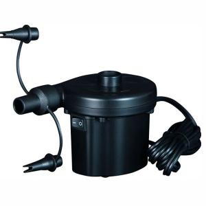 Bestway pompa gonfiabile elettrica 62056 - dettaglio 1