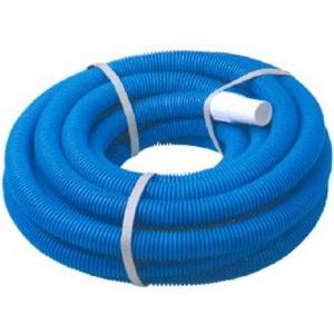 Ailanto tubo aspirante per piscina 3206pebu - dettaglio 1