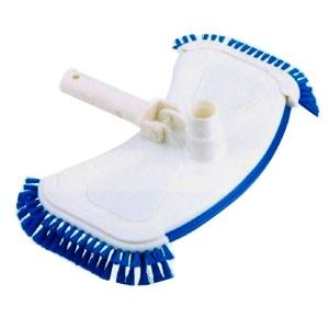 Ailanto spazzola aspirante brush per piscina 1005bu - dettaglio 1