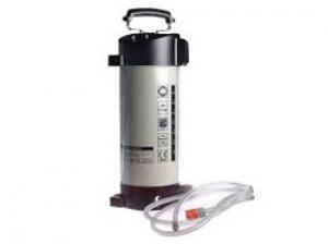 Serbatoio acqua Pressurizzato Makita art. 957802600