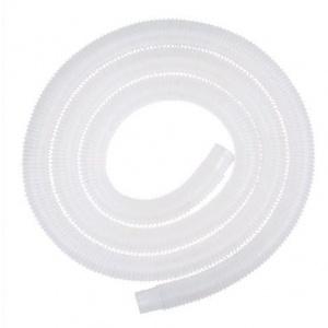 Bestway tubo per filtro pomp piscina 58369 - dettaglio 1