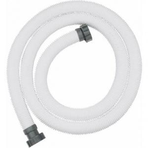 Bestway tubo flessibile di ricambio per filtro pompa piscina 58368 - dettaglio 1
