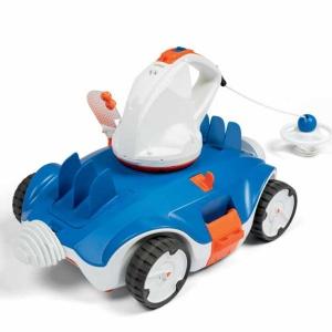 Bestway robot autopulente aquatronix per piscine 58482 - dettaglio 1