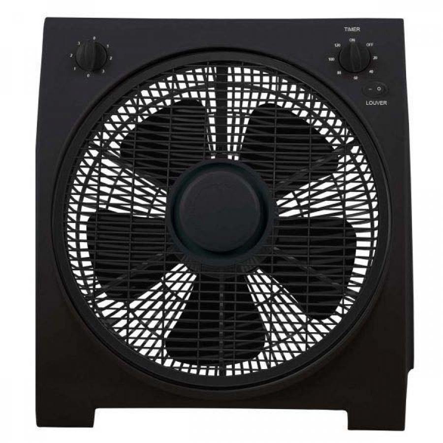 Ardes ventilatore da pavimento box ar5b30 - dettaglio 1
