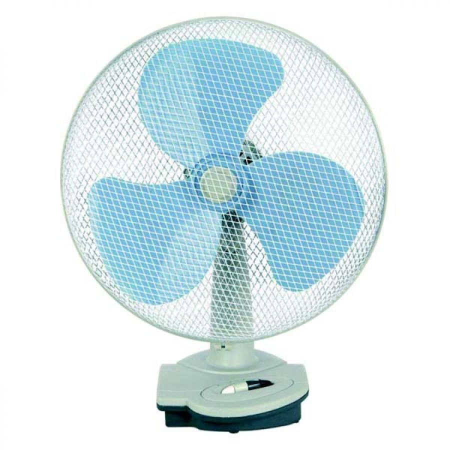 Syntesy ventilatore da tavolo ft-40t-4 - dettaglio 1