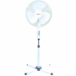 Syntesy ventilatore da pavimento fs-40b-1 - dettaglio 1